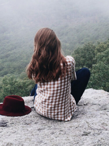 6 things I'd tell my dad: A post about hope for those experiencing grief